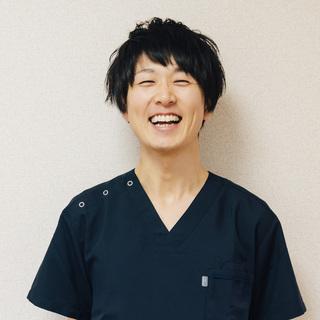 「何をしても膝の痛みが改善しないあなたへ、、」東京都で唯一の膝痛...