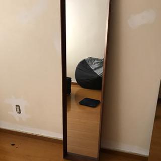 H150cm 鏡