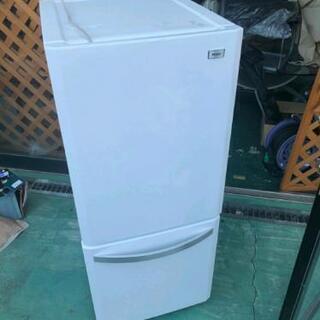 ハイアール冷凍冷蔵庫
