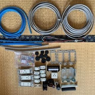 電気工事士2種技能試験対策セット