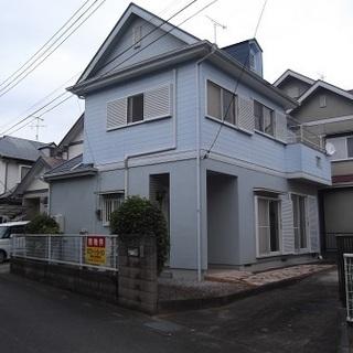 熊谷市小江川中古一戸建て 700万円に値下げします。