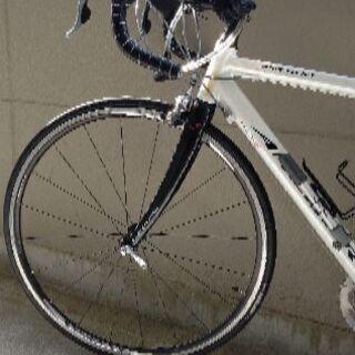 再投稿 値下げ後 ロードバイク anchor RCS5 sport