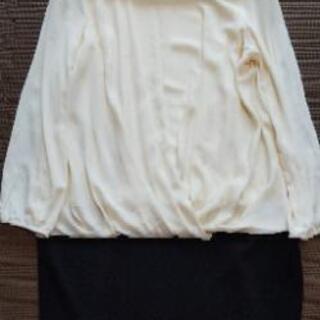 マタニティー・授乳服 フォーマル