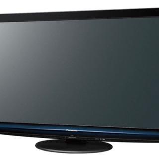 プラズマテレビ 46インチ デジタルハイビジョン