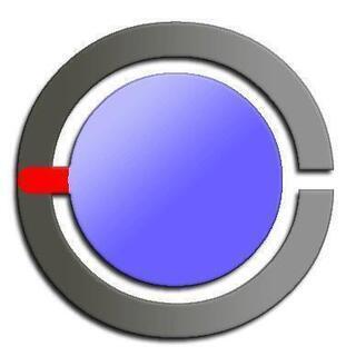 アクティブディレクトリ環境のサーバーとPCのデスクトップ対応