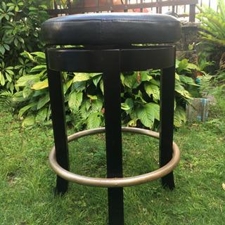 バースツール アメリカン 椅子