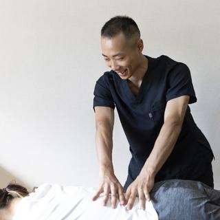 名東区一社で慢性腰痛なら当院へ 今なら初回限定1980で - 名古屋市