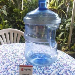 🉐限定20本‼️還元水ボトル込み500円‼️🤩