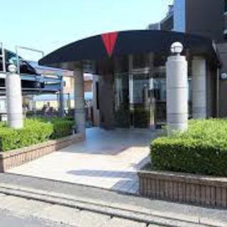 グラン・コート姪浜西 - 福岡市