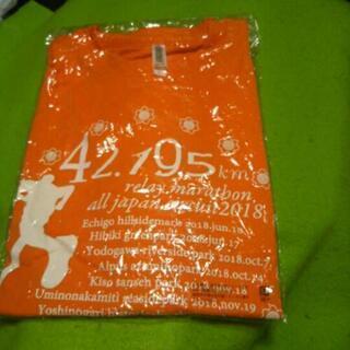 glimmer Tシャツ L