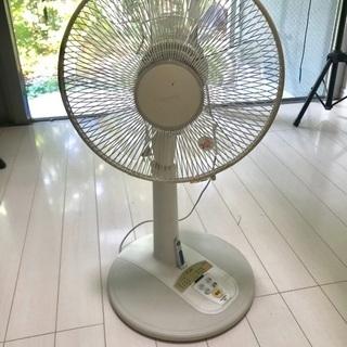 扇風機  無料です!
