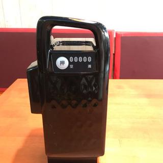 パナソニックの電動アシスト自転車用バッテリー 8Ahになります。