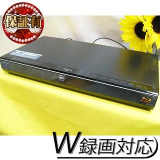☆★内蔵HDD=1TB!!★☆12倍モードで約1079時間☆★ その①