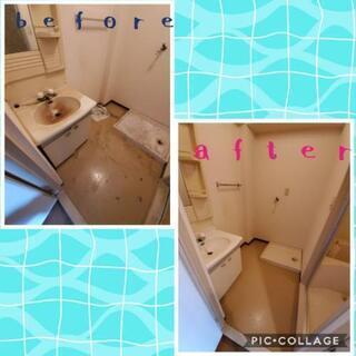 大阪 ホテル・民泊清掃・マンション日常清掃