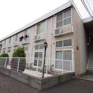 🐠🐠🐠初期費用8万円!!  多磨駅 徒歩6分!!🐠🐠🐠