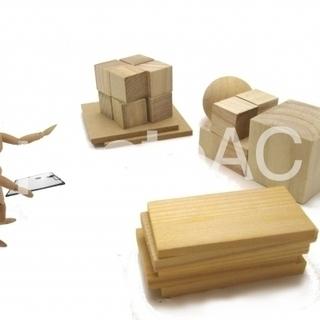 【生産管理の経験のある方】販売促進用立体ディスプレイの生産管理の...