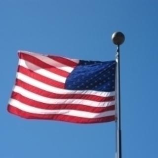 日本にいながらアメリカ大使館や米軍基地でリアルにアメリカ体…