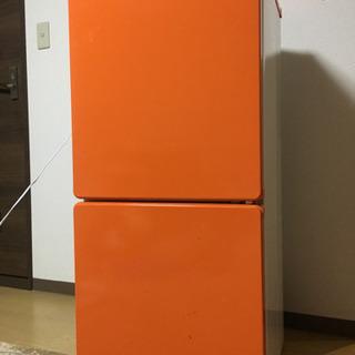 単身 サイズ 冷蔵庫