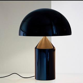 [美品]LEDフロアライト スタンドライト デザイナーズ照明