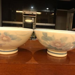 大きなご飯茶碗