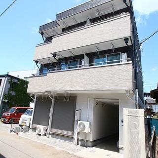 🉐初期費用2万円🙂築浅BT別👍本千葉駅徒歩15分!家賃45000...