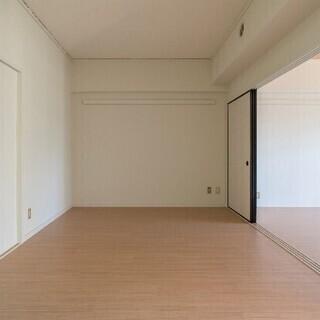 【初期費用は2万円のみ】岐阜市、高層階のリノベーション3LDK募...