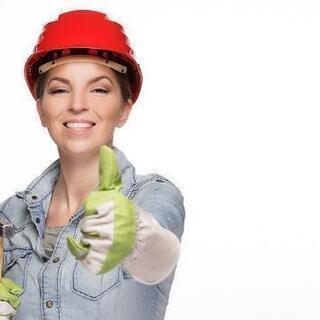 水漏れ修理、電気のトラブル、屋根とか!