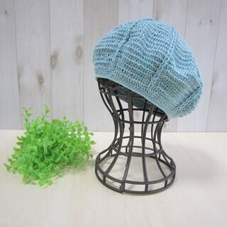 編み物教室2019年10月のご案内『手編みレッスン~棒針編み・か...