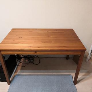 テーブル デスク 食卓