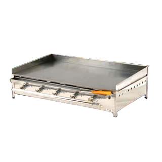 焼きそば・お好み焼き機、下火式グリラー、上火式グリラー、おでん鍋...