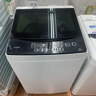 半年間動作保証! maxzen 全自動洗濯機!!