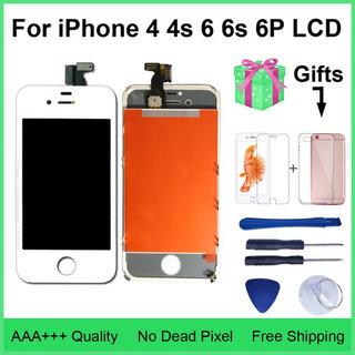 最安値 iPhone6s デジタイザ 液晶パネル