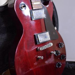 ⦅値下げ⦆中古 Gibson  USA レスポールスタジオ