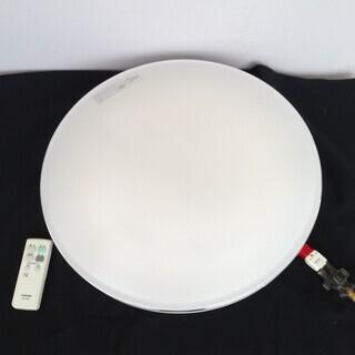 東芝 TOSHIBA  蛍光灯照明器具  2009年製 …