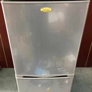 アビテラックス 143L 冷蔵庫 2012年製 お譲りします。