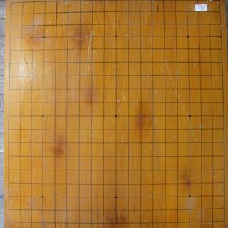 囲碁 碁板 脚付き 激安