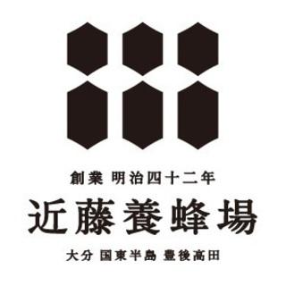 営業・企画スタッフ募集<急募>