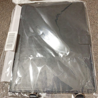 iPad Pro 12.9インチ 第3世代 カバー − 福岡県