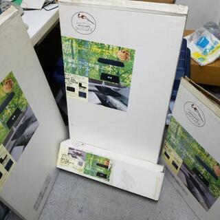 RV車用 車内テーブルセット 未使用