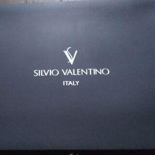 SILVIO  VALENTINO