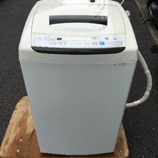 💕格安‼️4.5Kg 洗濯機 2016年製