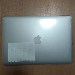 【10000円値下げ】MacBook Pro 2015 mid ...
