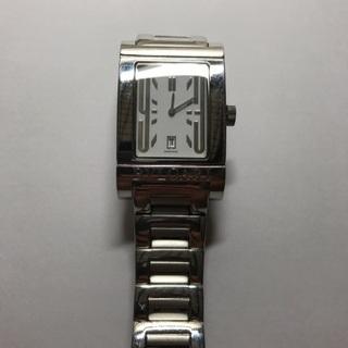 ブルガリ 時計