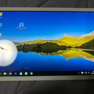 windows タブレット ケース付き 32GB micro U...