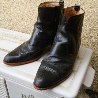 【ブーツ】