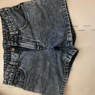 LOWRYSFARM ズボン Mサイズ