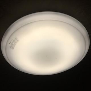 ※終了※【LED照明】パナソニック LED照明 リモコン付