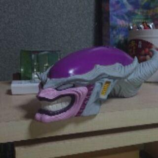 ドラゴンボール 貯金箱