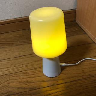 ランプ 電気スタンド 照明