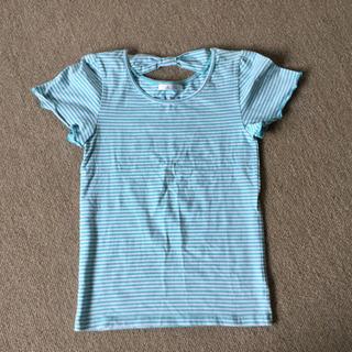 Tシャツ Lサイズ  古着